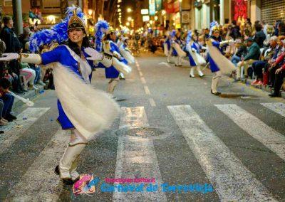 Carnavaltarde0325