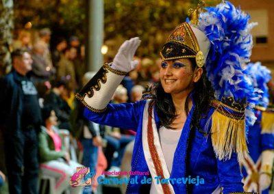 Carnavaltarde0326