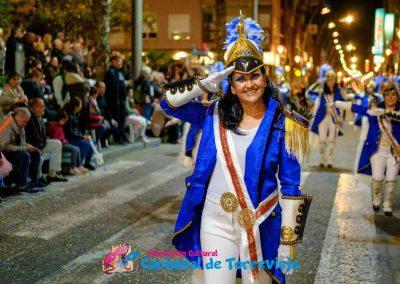 Carnavaltarde0327
