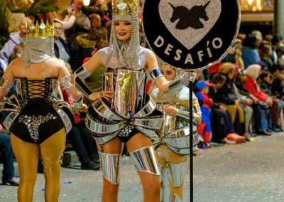 Carnavaltarde0328