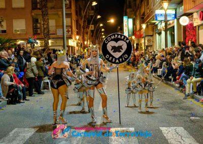 Carnavaltarde0329