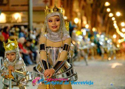 Carnavaltarde0330