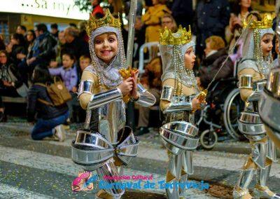 Carnavaltarde0331