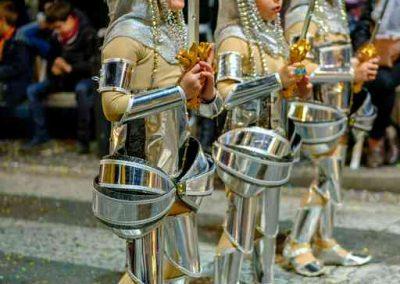 Carnavaltarde0332