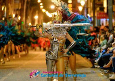 Carnavaltarde0333