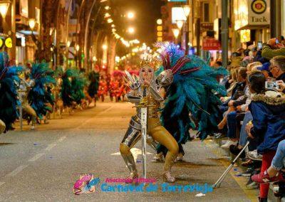 Carnavaltarde0334