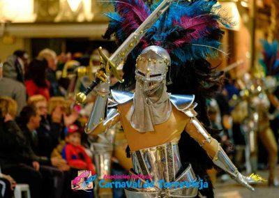 Carnavaltarde0335