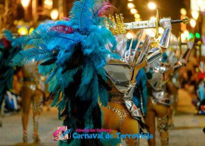 Carnavaltarde0336