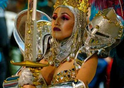 Carnavaltarde0337