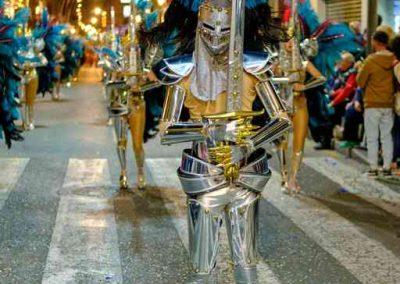 Carnavaltarde0338