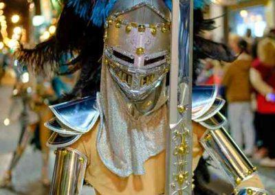 Carnavaltarde0339