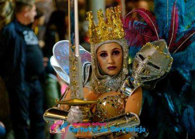 Carnavaltarde0340