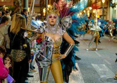 Carnavaltarde0341