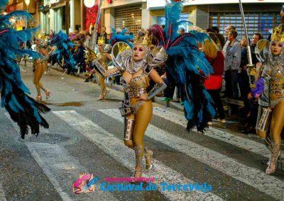 Carnavaltarde0343
