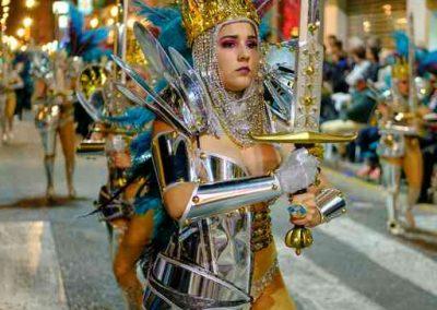 Carnavaltarde0344