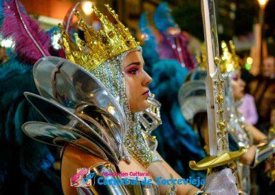 Carnavaltarde0345
