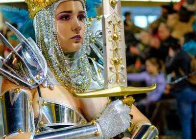Carnavaltarde0346