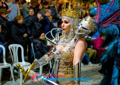 Carnavaltarde0347
