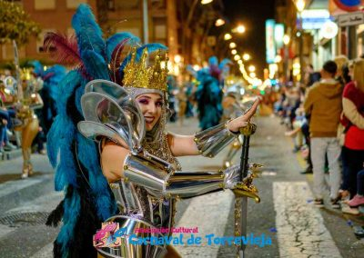 Carnavaltarde0348