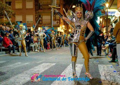 Carnavaltarde0349