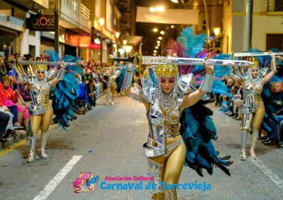 Carnavaltarde0350