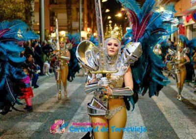 Carnavaltarde0351