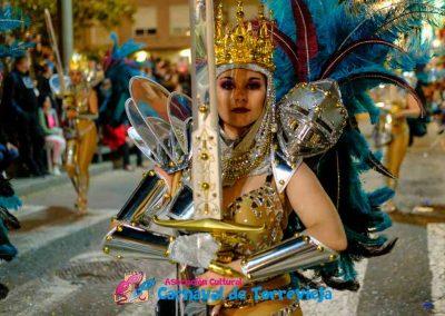 Carnavaltarde0352