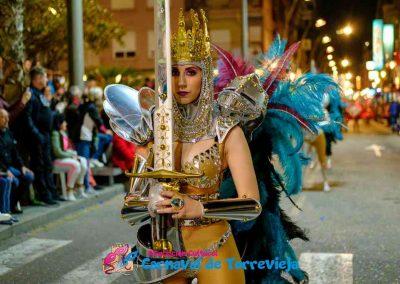 Carnavaltarde0353