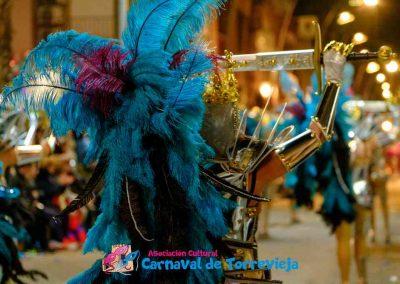Carnavaltarde0354