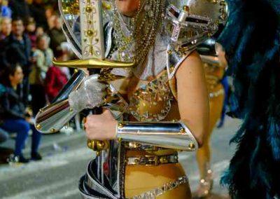 Carnavaltarde0355