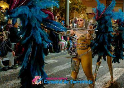 Carnavaltarde0356
