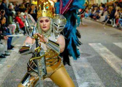Carnavaltarde0357