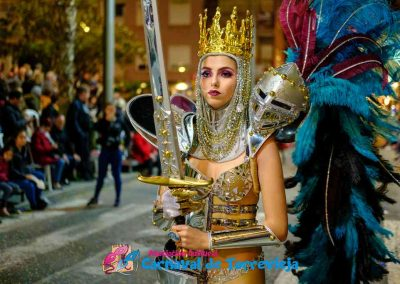 Carnavaltarde0358
