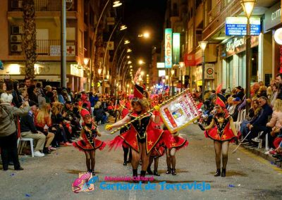 Carnavaltarde0359