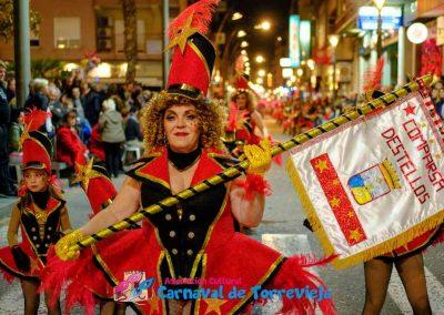 Carnavaltarde0360