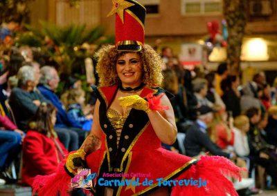 Carnavaltarde0361