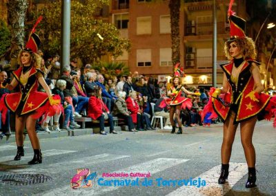 Carnavaltarde0362