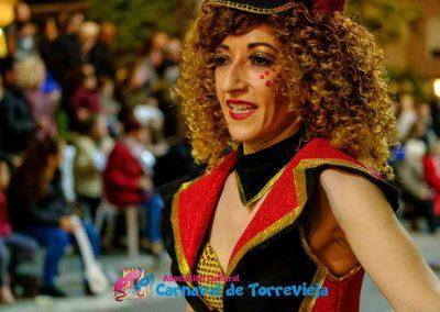 Carnavaltarde0363