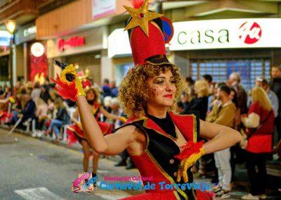 Carnavaltarde0365