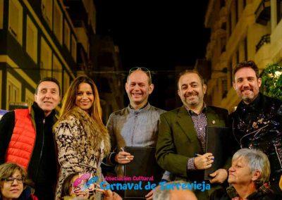 Carnavaltarde0366