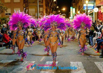 Carnavaltarde0367