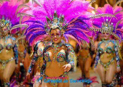 Carnavaltarde0368