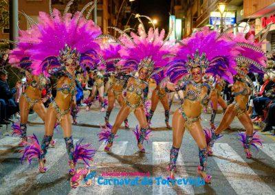 Carnavaltarde0369