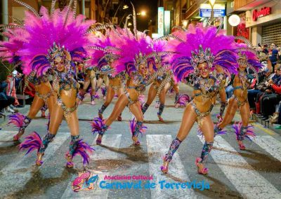 Carnavaltarde0370