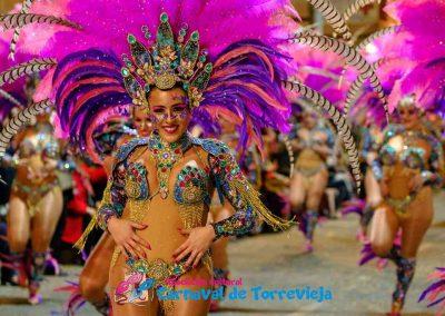 Carnavaltarde0371