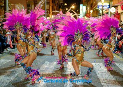 Carnavaltarde0372