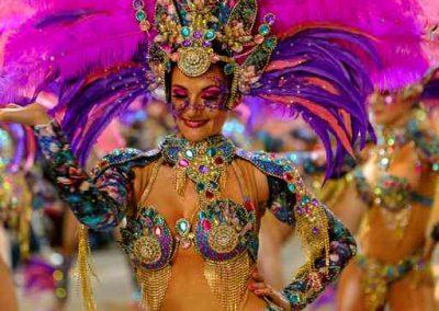 Carnavaltarde0373