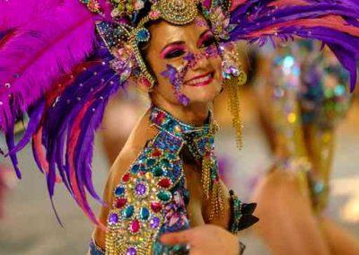 Carnavaltarde0374