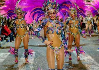 Carnavaltarde0375