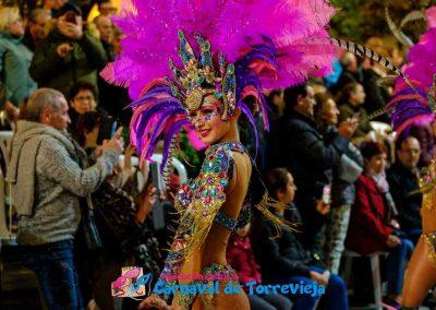 Carnavaltarde0376